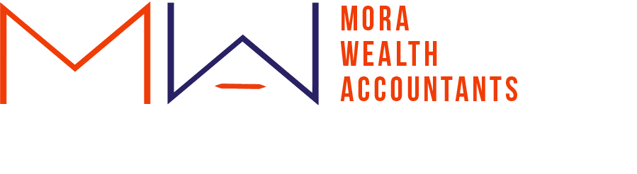 Mora Wealth Accountants